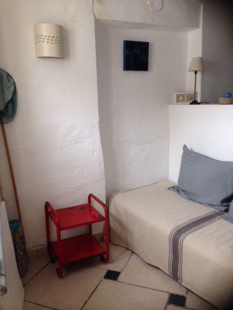 location ile de r photos location a les portes. Black Bedroom Furniture Sets. Home Design Ideas
