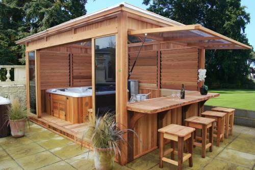 chambre d 39 hotes ile de r maison des algues. Black Bedroom Furniture Sets. Home Design Ideas