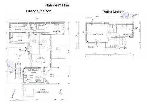 Location ile de r grande maison avec piscine trousse for Maison moderne ile de re
