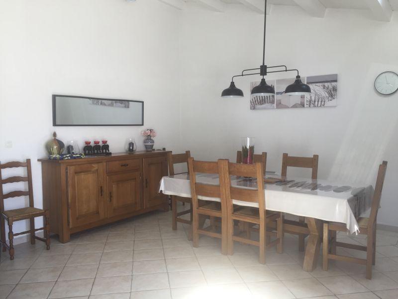 RéLa Maison Location De L'olivier Ile ZOiTPkXu