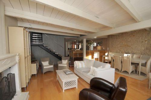d co maison ile de r d co sphair. Black Bedroom Furniture Sets. Home Design Ideas