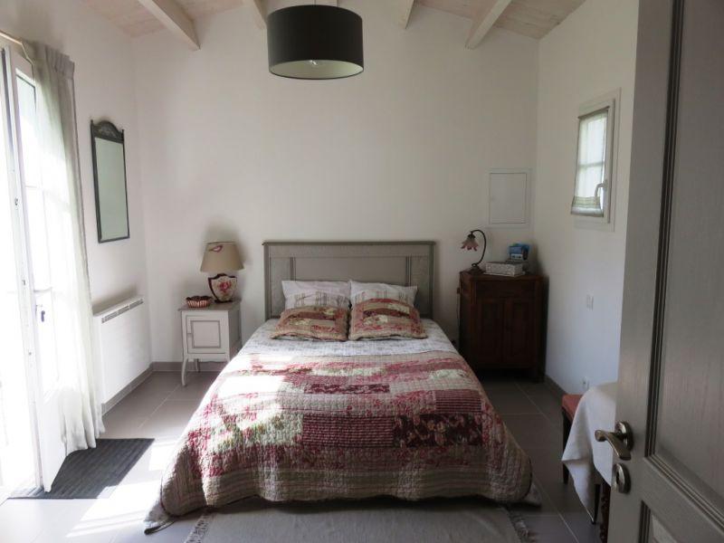 Chambre d 39 hotes ile de r charmante chambre d 39 h tes - Chambre d hote de charme deauville ...