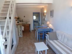 ile de ré Charmant appartement 2 personnes