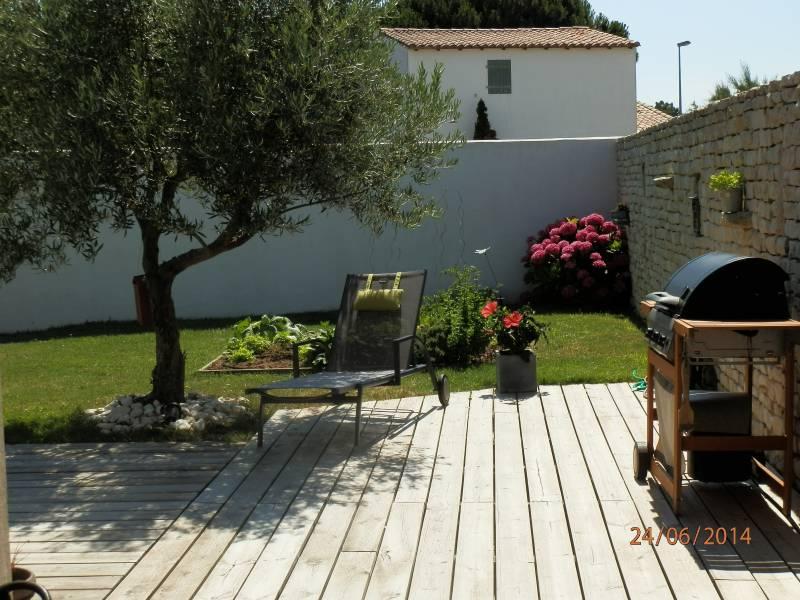 Excellent maisons neuves ile de france with maisons neuves for Achat maison ile de france pas cher