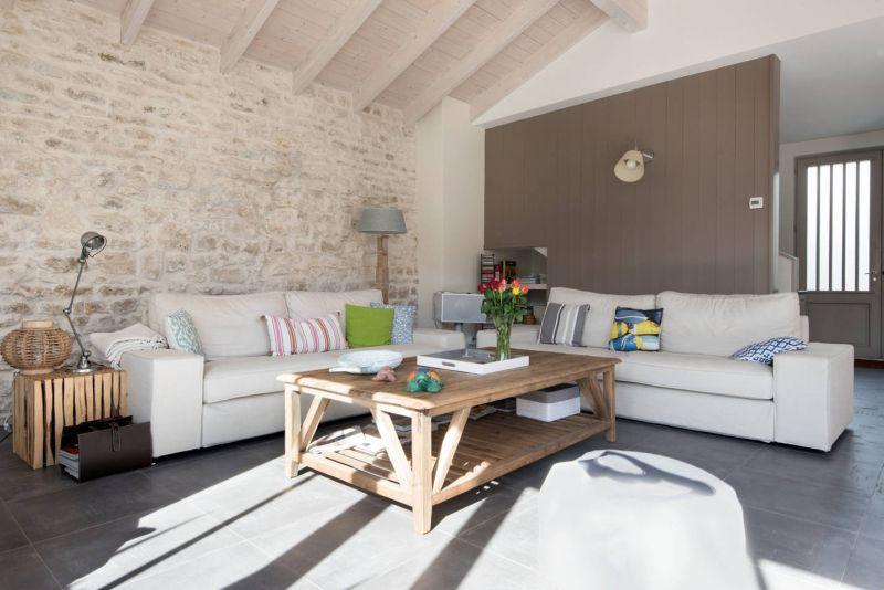 ile de r location d poser un avis sur une locations de vacances sur l ile de re. Black Bedroom Furniture Sets. Home Design Ideas
