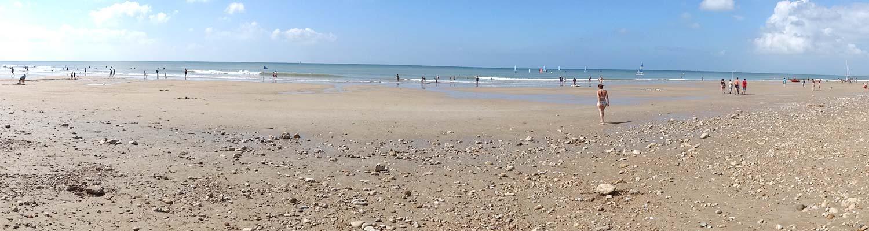 Location Saisonnières Ile De Ré · Vacances Ile De Ré Ou La Rochelle · Locations  De Vacances En France · Bed And Breakfast · Immobilier Ile De Re